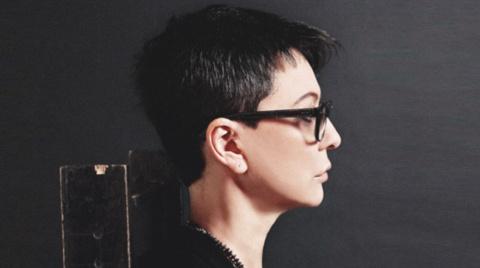 Ирина Хакамада: эволюция стиля