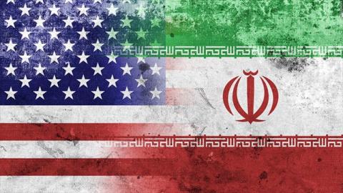 США оштрафовали CSE Global по санкциям против Ирана