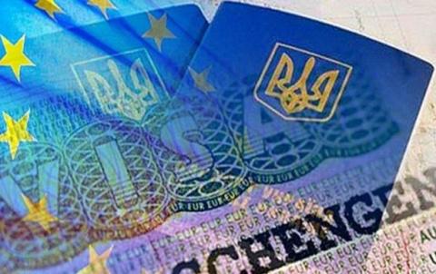 Из-за нового закона об образовании Украина может потерять безвиз