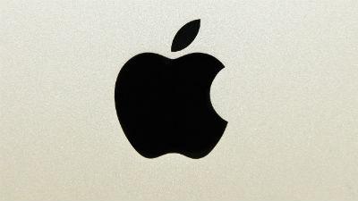 Apple заказала у поставщиков крупнейшую партию новых iPhone в истории