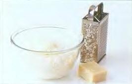 Как приготовить мыло в домашних условиях. Рецепты.