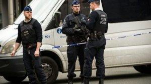 Погиб аудитор НАТО, обнаружи…