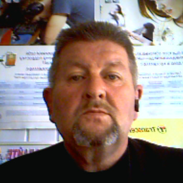 Александр Ярмоленко (личноефото)