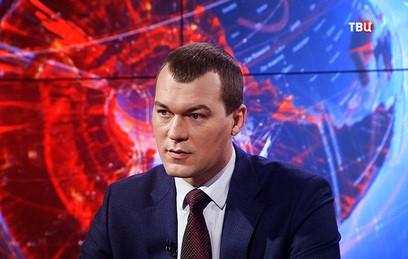 Депутат: российским спортсме…