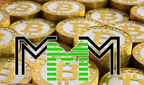 Биткоин, верни сотку: что общего у популярной криптовалюты с легендарным разводом на деньги — «МММ»