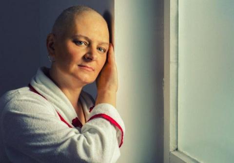 Интервью с онкологом: какие …