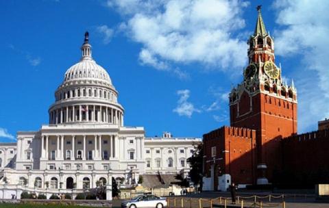 Литва призывает США«существ…