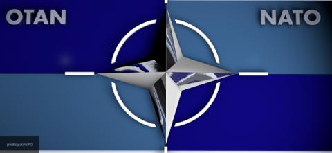 Военно-воздушные учения Ample Strike-2017 проводит НАТО в Чехии