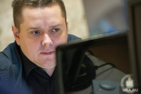 Зачем блогер из Екатеринбург…