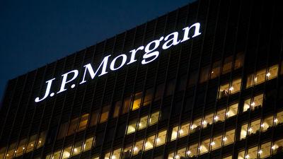 ФБР не нашли доказательств хакерской атаки на несколько банков США