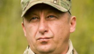 Зачистка на Украине: главарь…