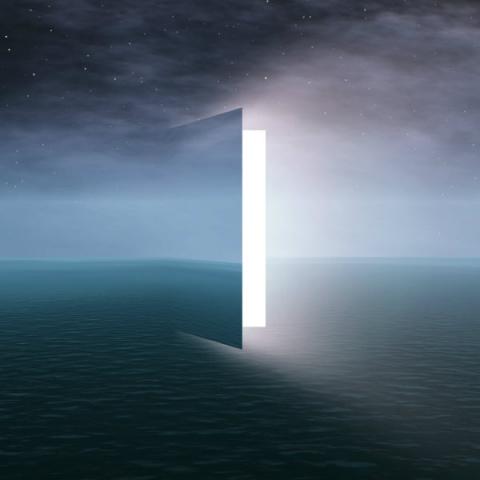 Взгляд физика на жизнь после смерти
