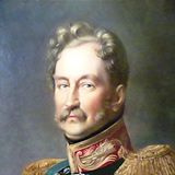 Алексей Бухтиаров
