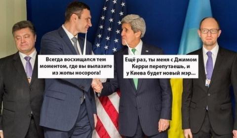 Ответ Президента на письмо Макаревича, или немного позитива