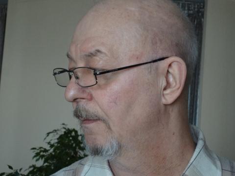 Владимир Мощенко