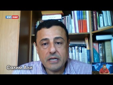 Салим Али: Ситуация в мире очень похожа на первую мировую войну