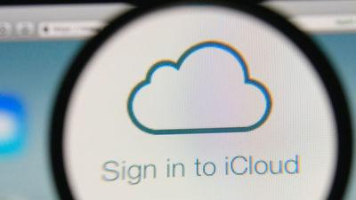 Apple усилит защиту аккаунтов пользователей после скандальной «утечки»