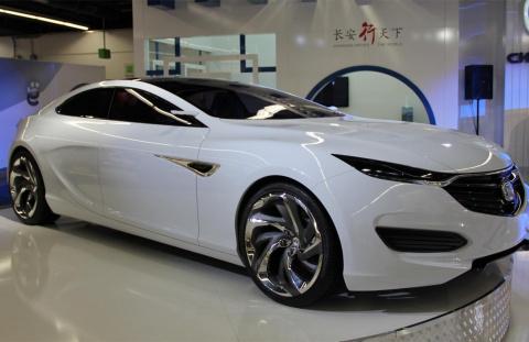 Можно ли отказаться от современных автомобилей?