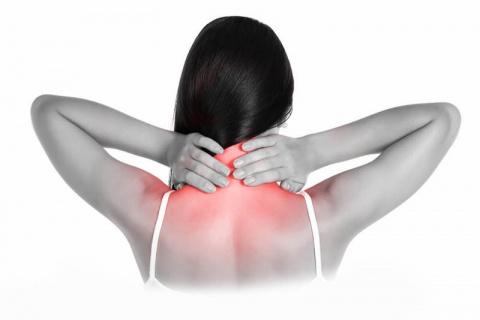 Упражнения Бубновского от болей в спине и шейном отделе позвоночника