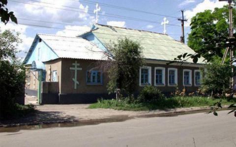 Русский мир говорит о Луганском чуде. Будет ли канонизирован первый народный святой Новороссии?