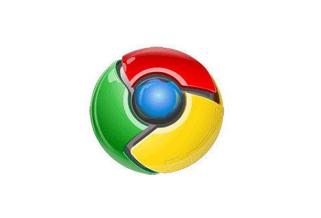 Последняя версия браузера Go…