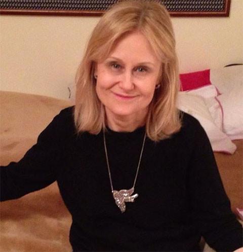 Дарья Донцова нарушила молчание после сообщений о тяжелой болезни