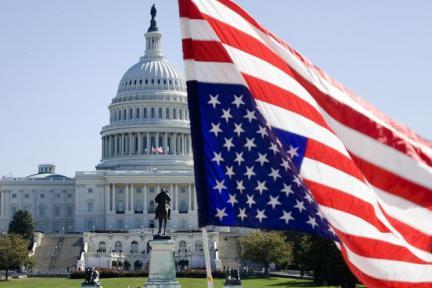 Сенат США проголосовал за ратификацию договора о вступлении Черногории в НАТО