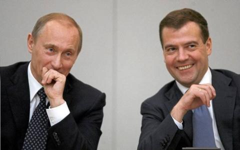 """Генпрокуратура Украины """"рабо…"""