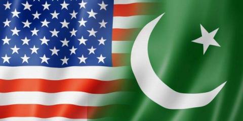 Пакистан vs США: Вашингтон н…
