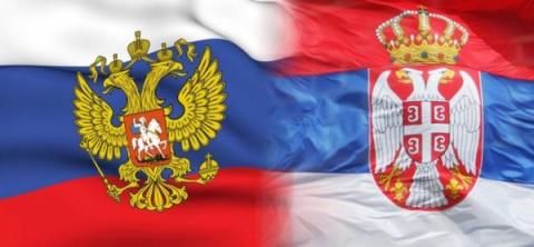 150 000 российских военных получили приказ защитить Сербию «любой ценой». Испуганная Меркель срочно встречается с Путиным