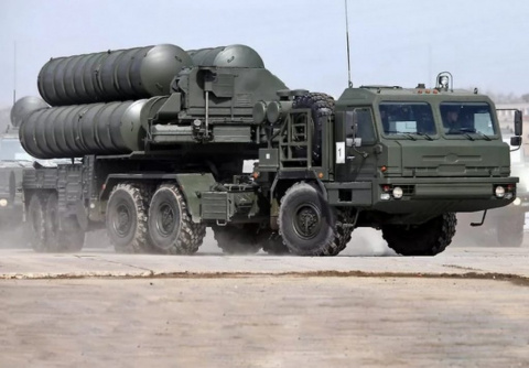 Константин Сивков: В НАТО пренебрегают интересами Турции