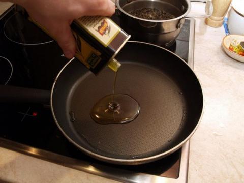 25 коротких кулинарных факто…