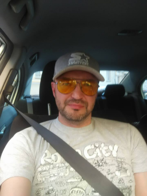 Andrey Dyatlov