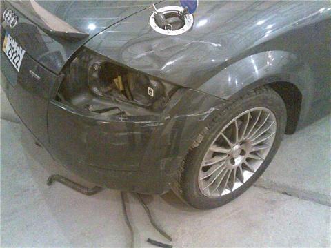 Как зашпаклевать крыло автомобиля своими руками фото 289