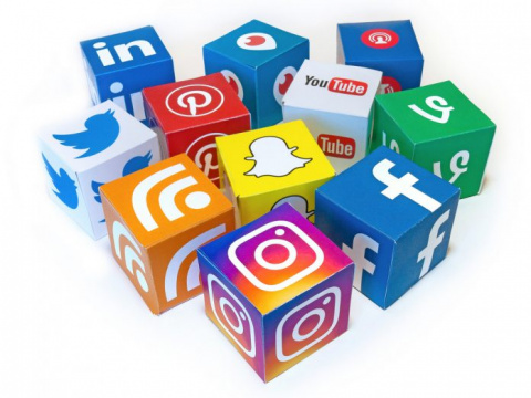Россияне начали покидать социальные сети
