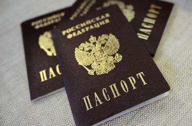 Киевские власти введут для россиян новый порядок въезда на Украину — СМИ