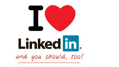 Доходы LinkedIn резко возросли