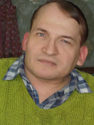 юрий перунов