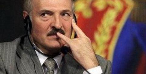"""Путин """"крепко навалял"""" Лукашенко по телефону. Мнение знакомого из Беларуси на последние события"""