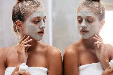 Выбираем правильную ночную маску