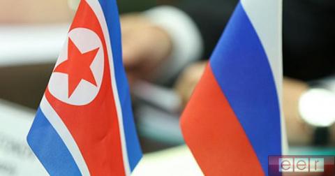 """Россия ответила на угрозы Пхеньяна """"расправиться со всеми"""""""