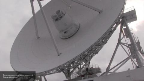 В пустыне Чили началось строительство крупнейшего в мире телескопа