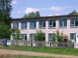 МБОУ Чекменевская школа