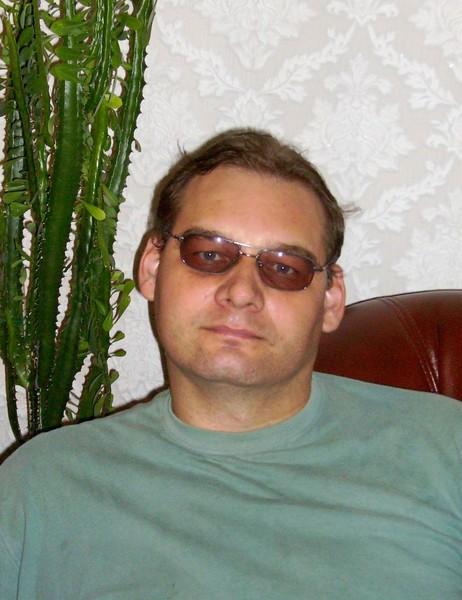 Василий Важенцев