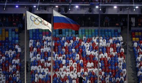 Россия нашла способ отомстит…