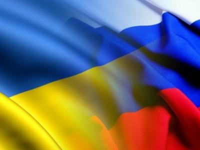 Российский газ поделят 6 сентября