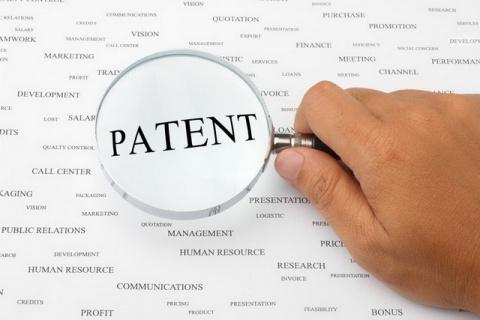 В Японии сократят плату за торговые марки и патенты