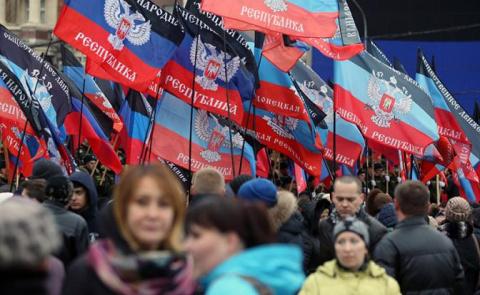Кремль уже может не ждать кр…