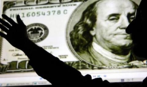 Китай прикончит доллар