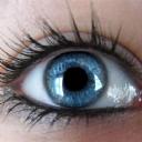 У вас больше шансов заработать рак, если ваши глаза такого цвета